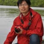 Dr. Pan Li
