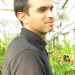 Rafael Arévalo