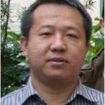 Dr. Shude Shi